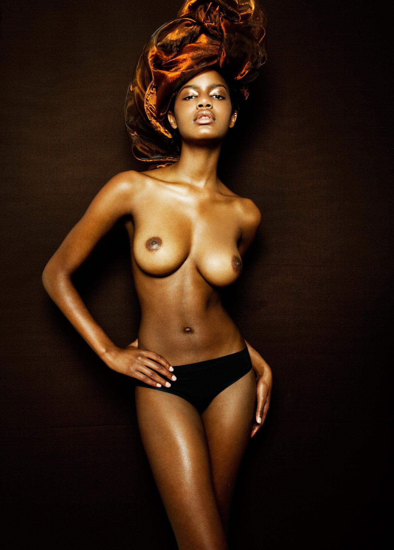 Ebonee-Davis
