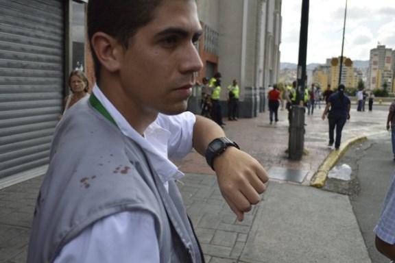 periodistas-agredidos5