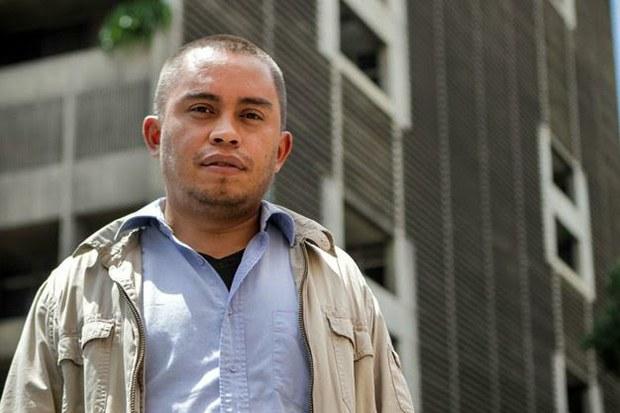 Luis Salas: Ministerio de Economía Productiva