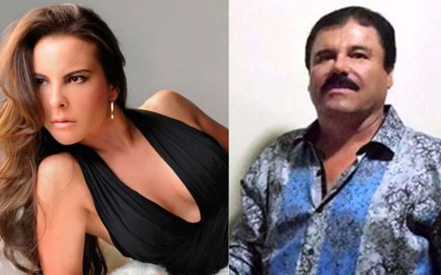 Reportaje y todas las fotos reales de Pablo Escobar