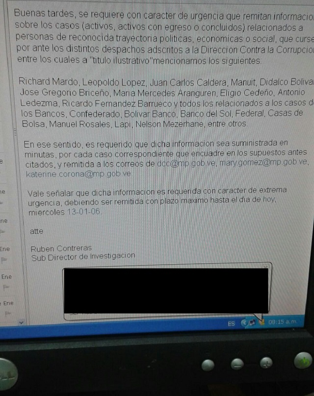 FiscaliaCorrupcion640