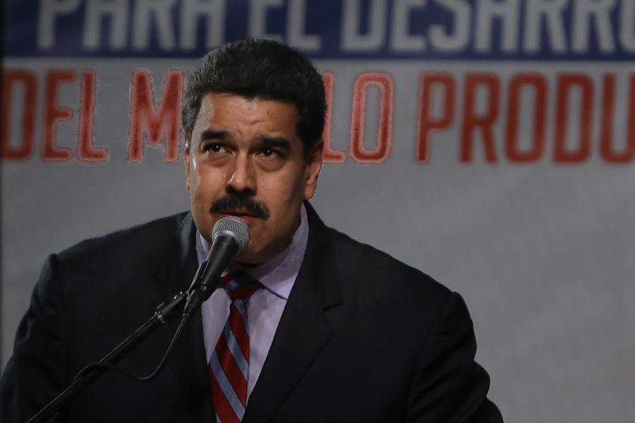 Maduro-consejo-economia-nacional