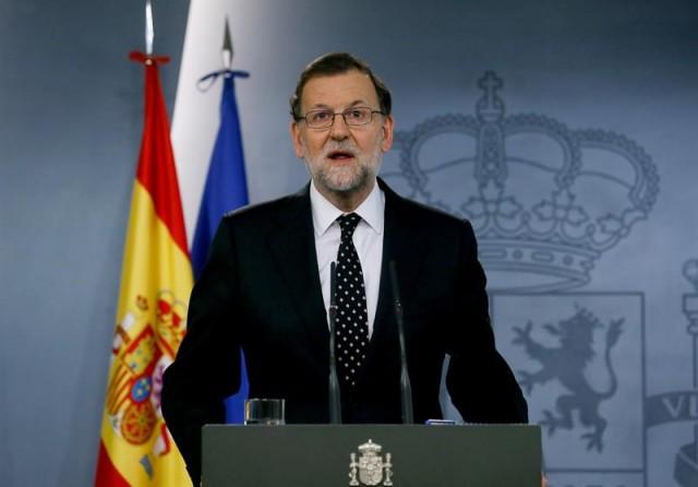 EFE/JuanJo Martín