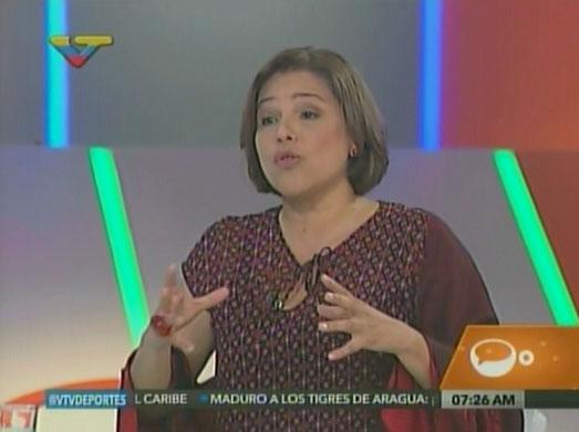 ministra-Salud