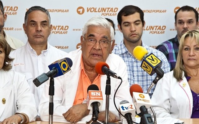 Doctor Guillermo Seijas3