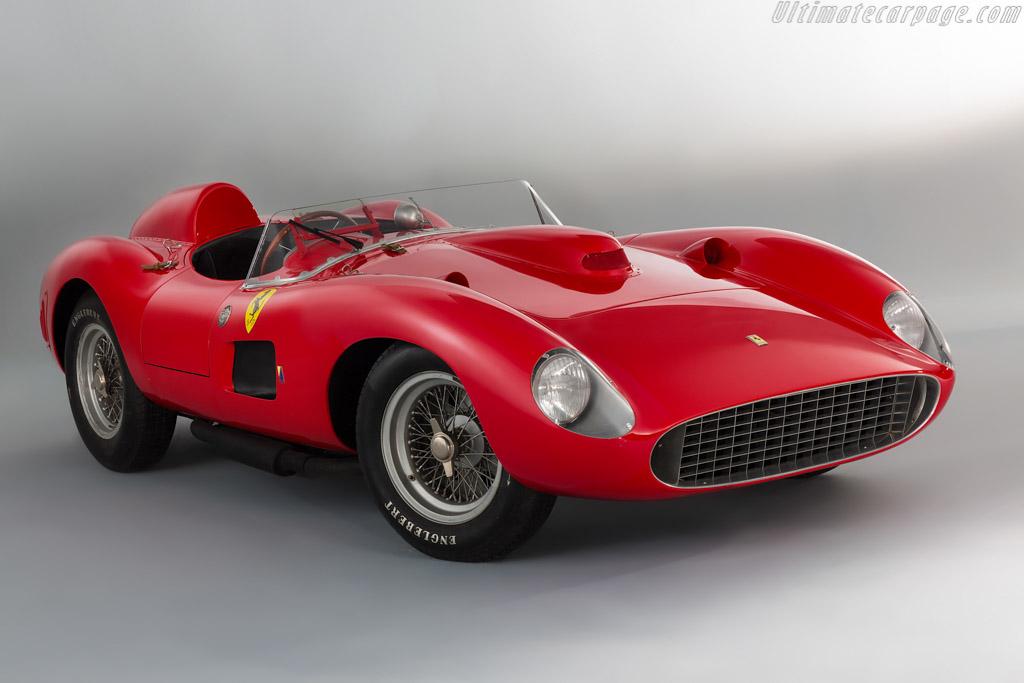 Ferrari-335-S-Scaglietti-Spyder (7)