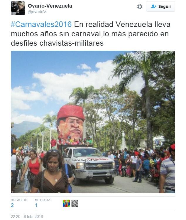 CarnavalRedes
