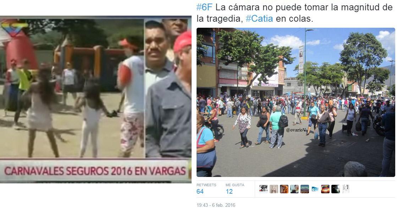 Gobierno-RedesCarnaval2