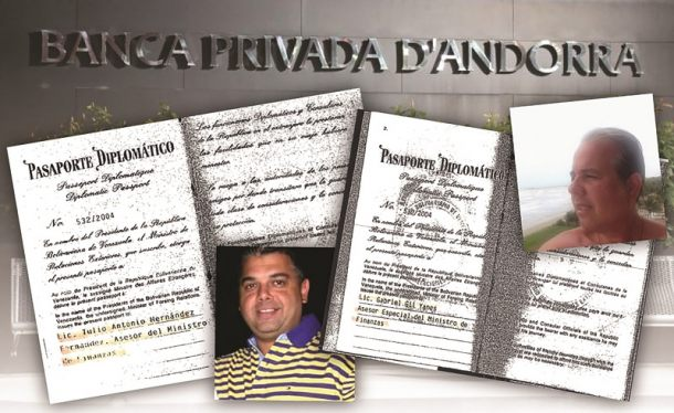 Foto: diariolasamericas.com