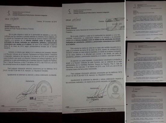citacion_asamblea_nacional
