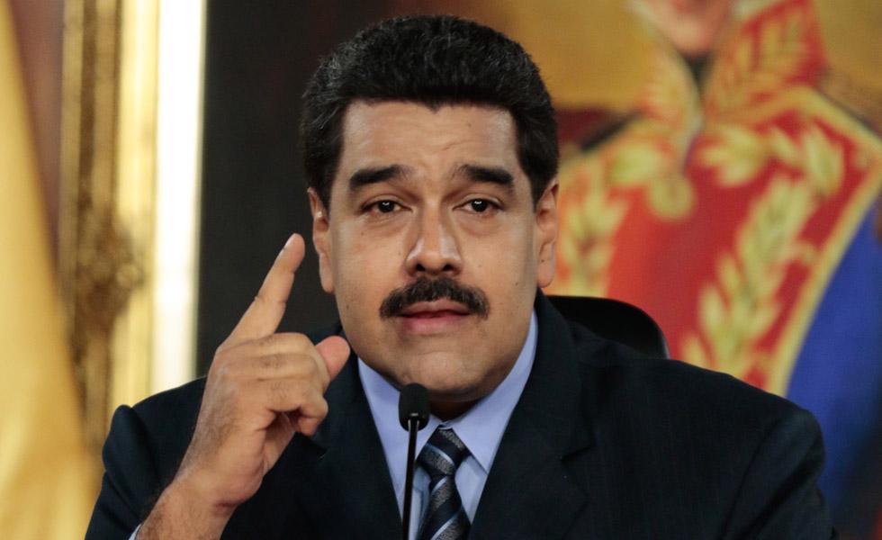 Nicolas-Maduro-980-aumento