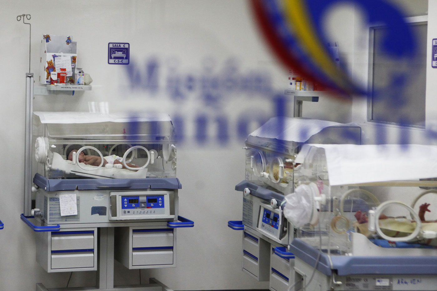 incubadoraavn