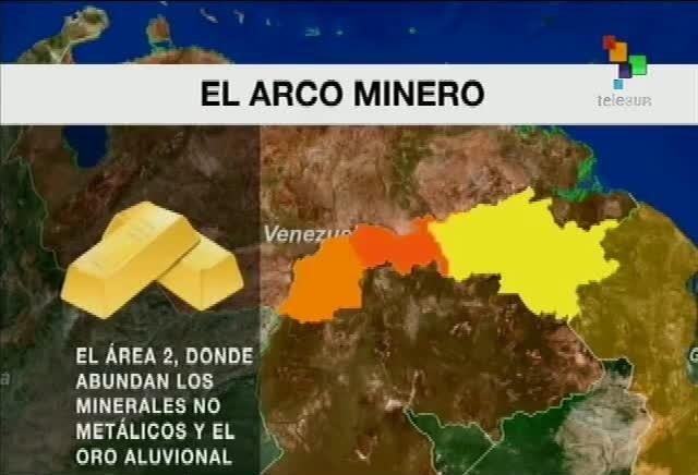 ArcoMinero640