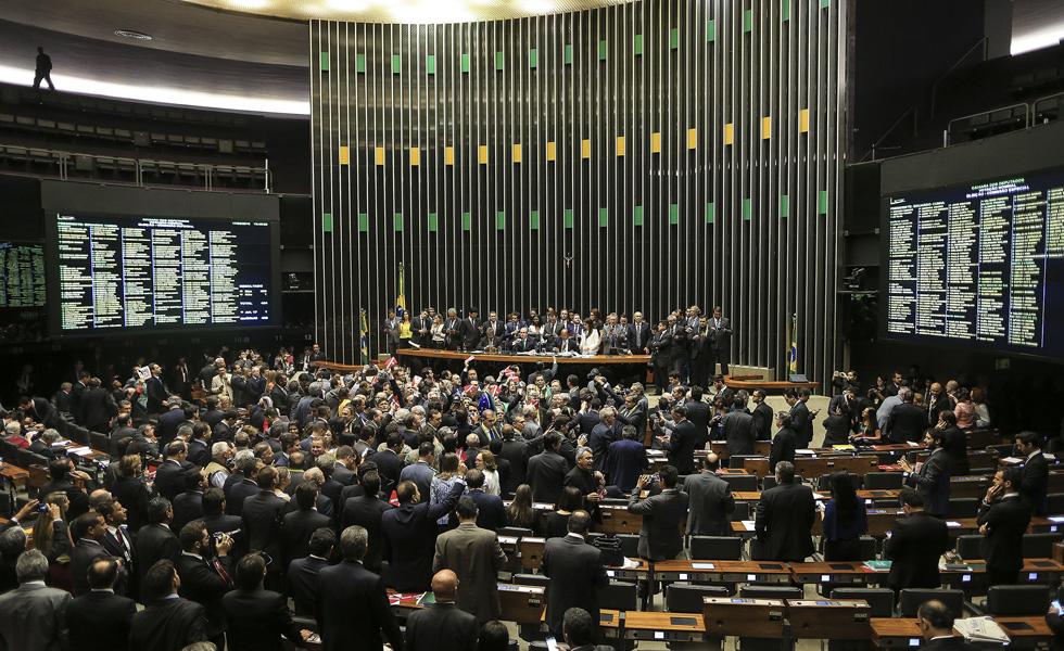 Congreso-Brasil-impeachment-dilma