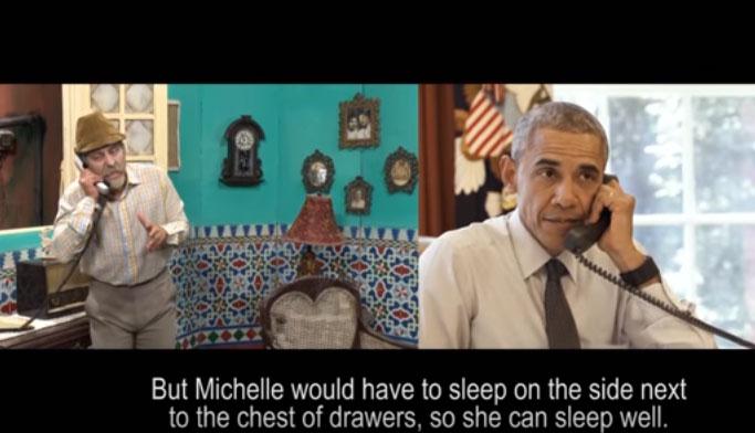 obama-cuba-comediante