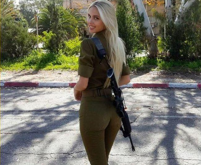 maria_domark_37