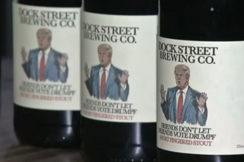 cerveza-trump