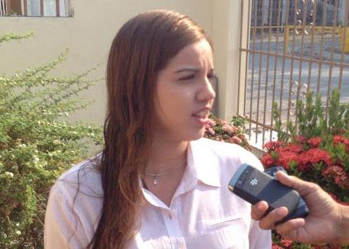 Llegó el turno de Acción Democrática, Proyecto Venezuela y Copei para validar