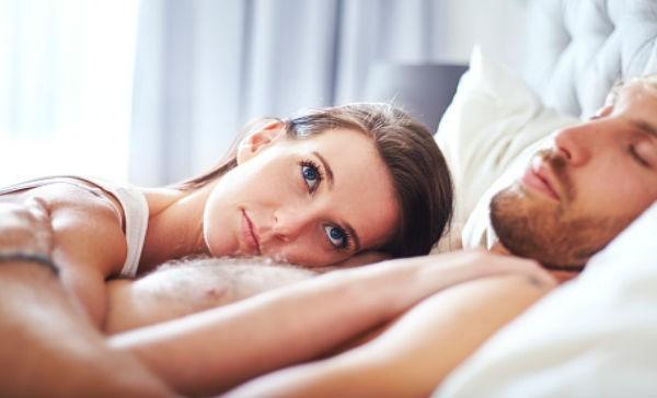 razones-intimidad-parejas