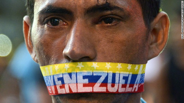 Resultado de imagen para Dialogo Gobierno-Oposicion Venezuela noviembre 2016