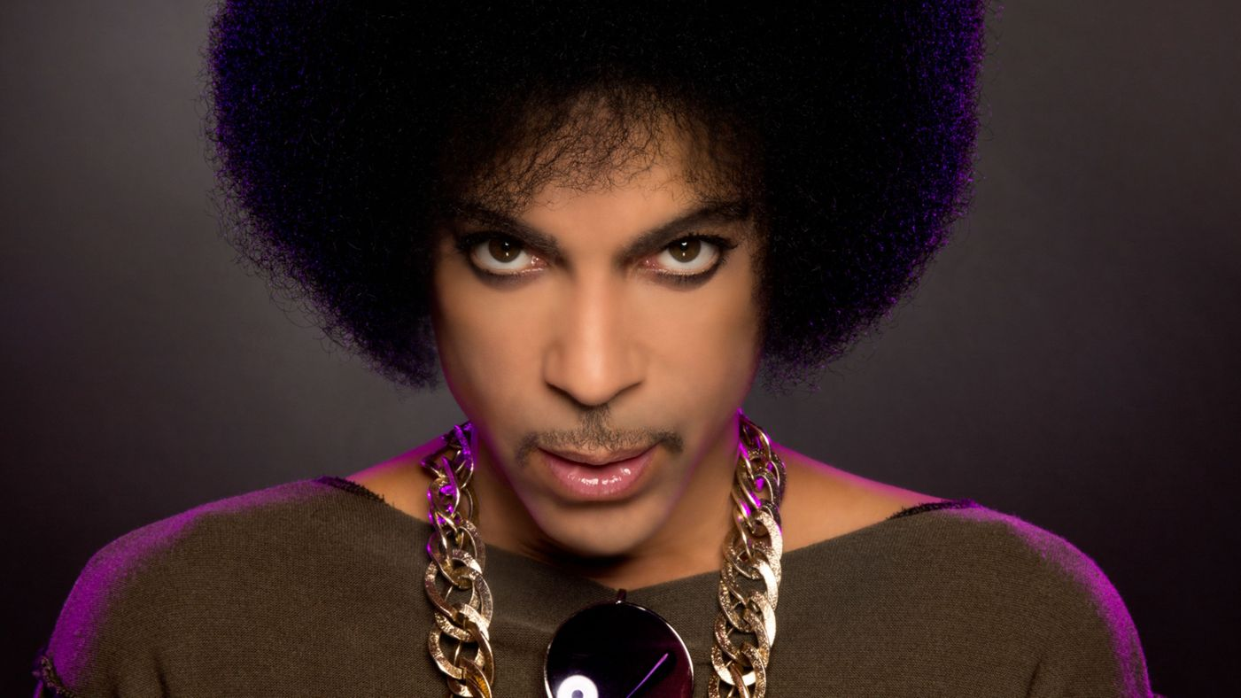 prince-by-rolling-stone