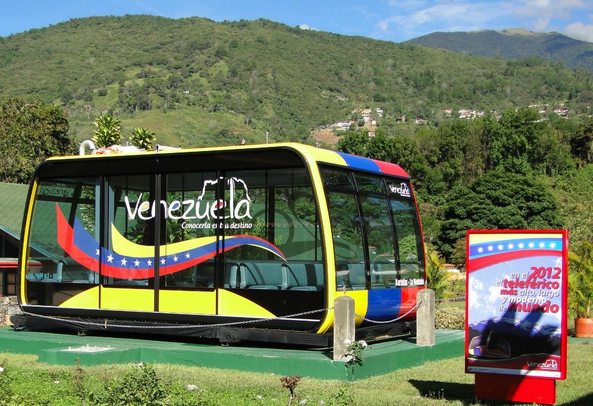 Foto cortesía: torresdelsolca.com