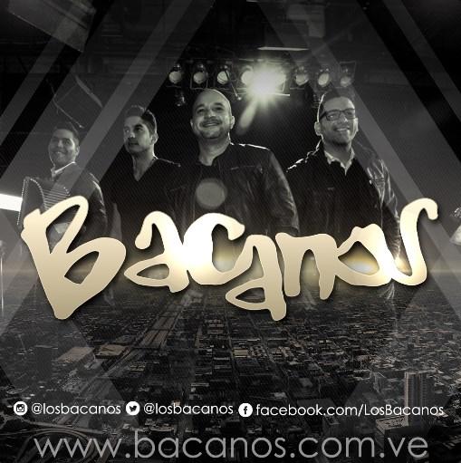 Bacanos2