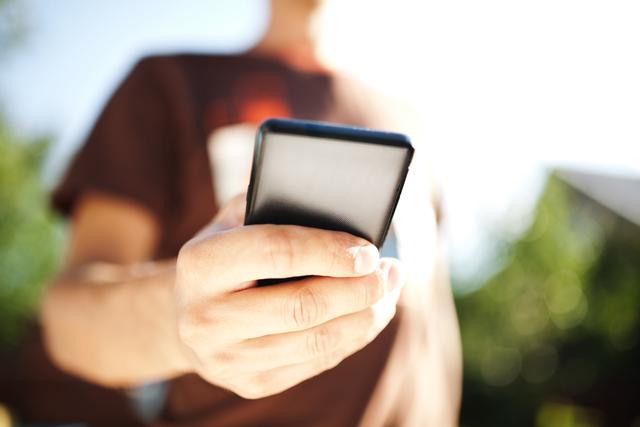 Usar-el-celular