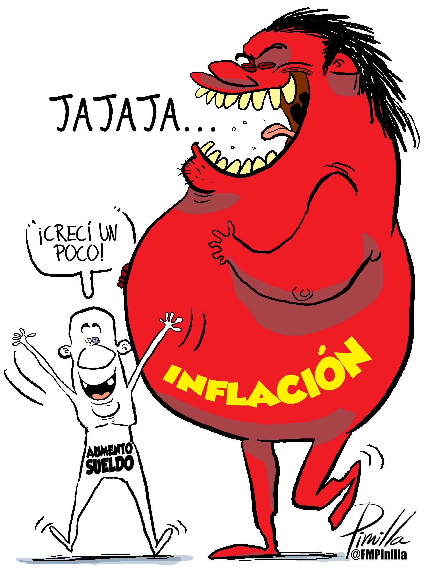 El Diccionario Ingls Espaol Wordreferencecom ... - photo#8