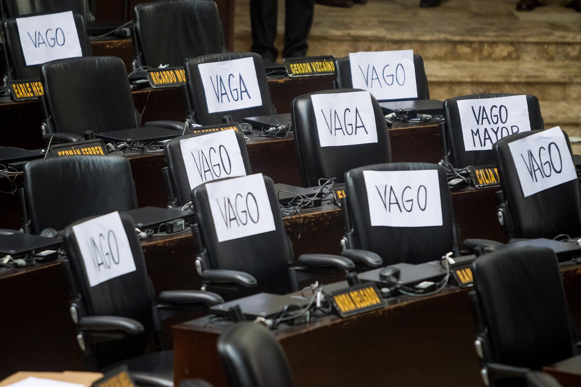 Gobierno de Nicolas Maduro. - Página 2 Vagos-AN-2
