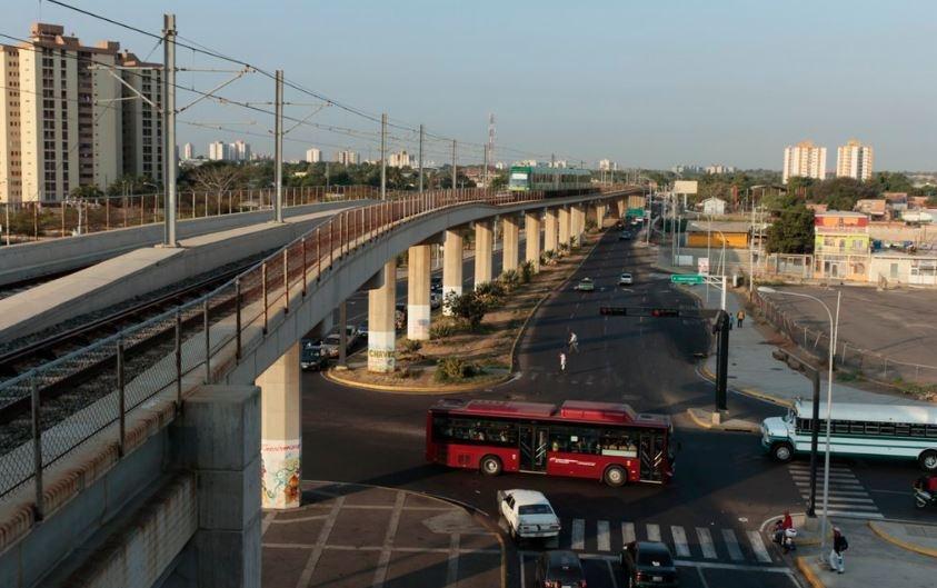 metro_parao.jpg_2016785119