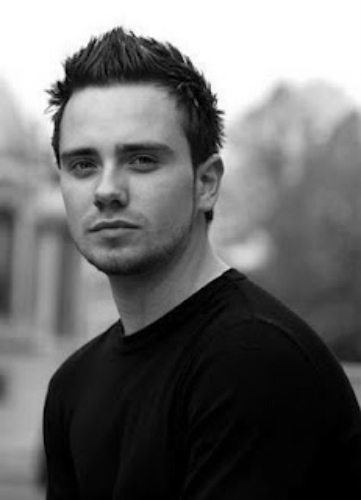Jamie Yeates2