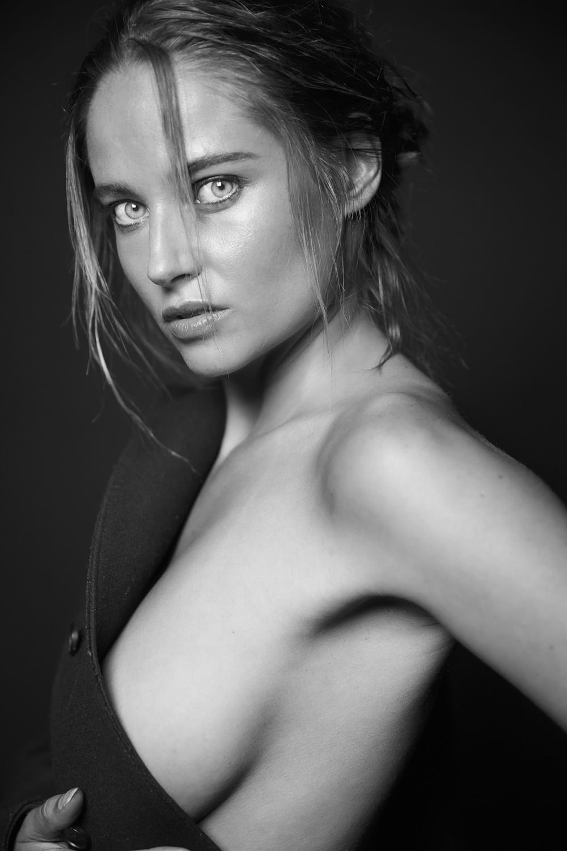 Genevieve Morton by Randall Slavin (6)