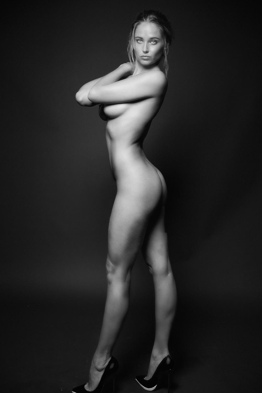 Genevieve Morton by Randall Slavin (7)