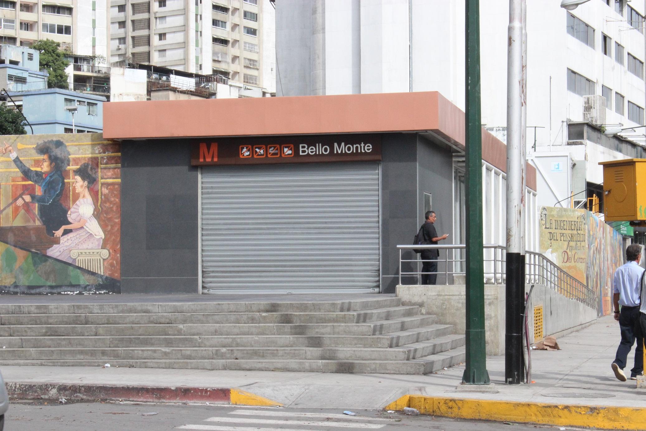 (foto archivo Eduardo Ríos)