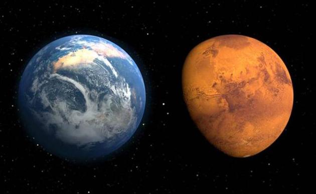 planeta-marte.tierra.sol.630