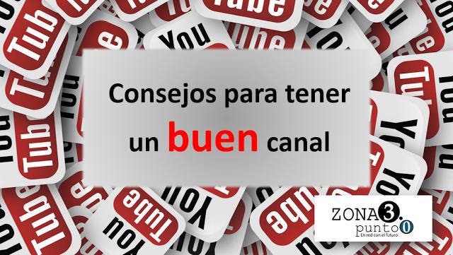 Consejos_para_tener_un_buen_canal
