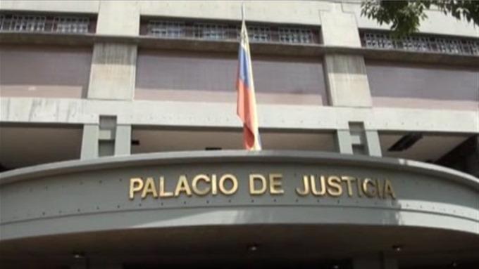 palacio-de-justicia-de-barcelona