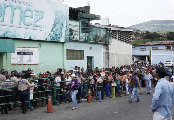 (foto Carlos Eduardo Ramirez)
