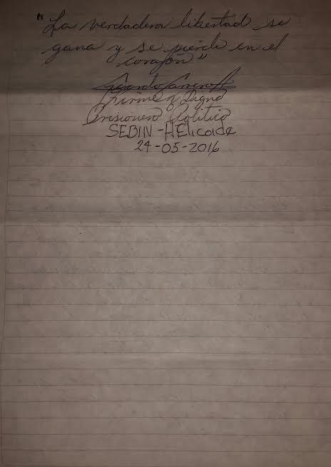 Carta Carrero (4)