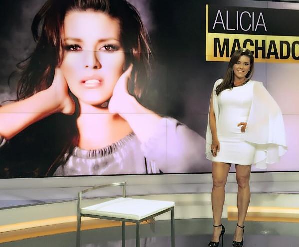 Aliciamachado3