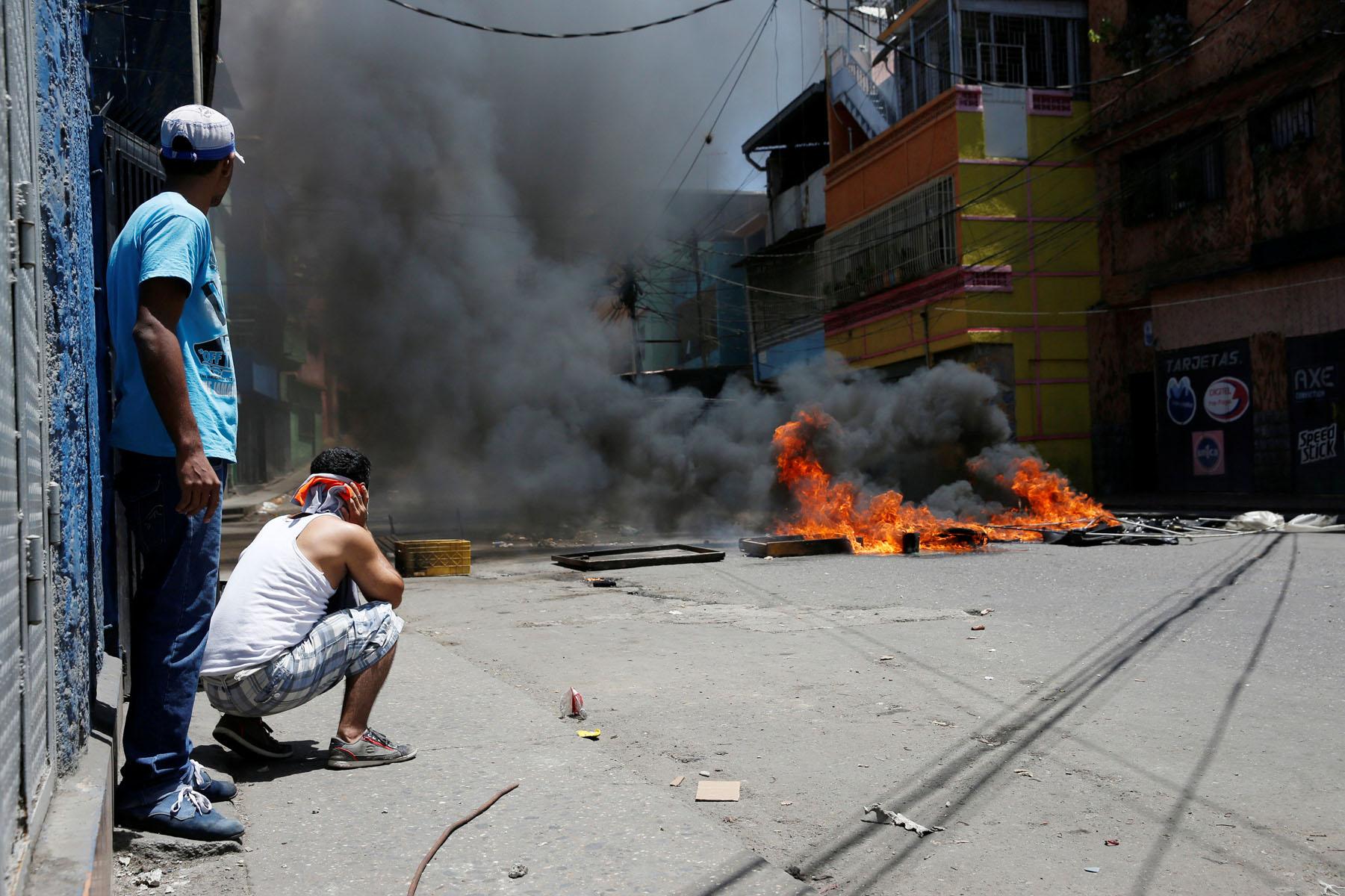 Tag 10jun en El Foro Militar de Venezuela  LaVega-CCS-1