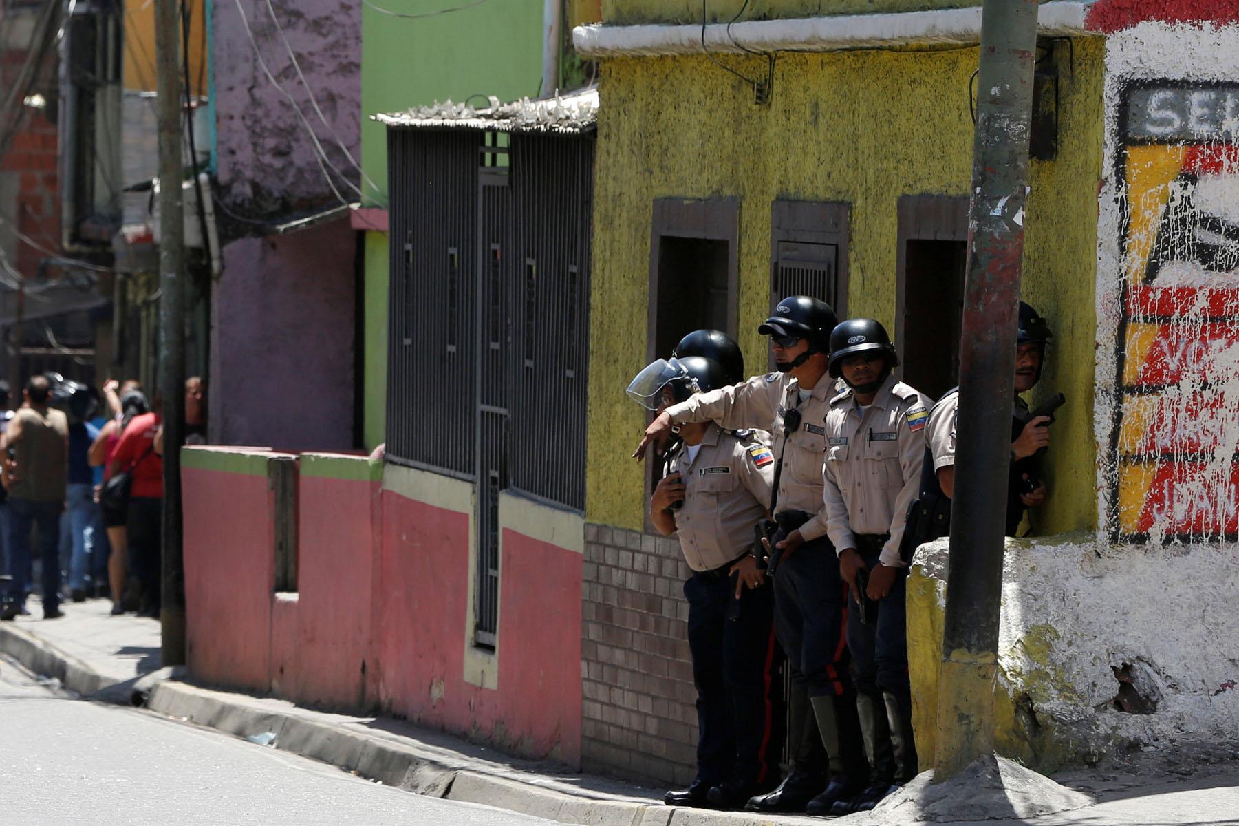Tag 10jun en El Foro Militar de Venezuela  LaVega-CCS-8