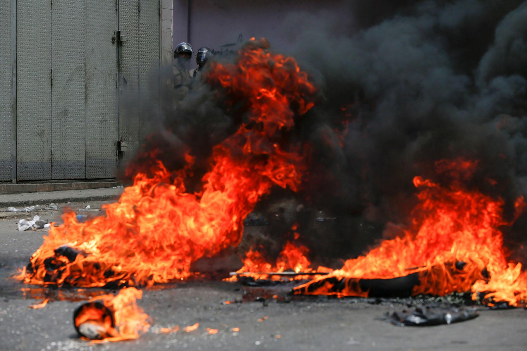 Tag 10jun en El Foro Militar de Venezuela  LaVega-CCS-9
