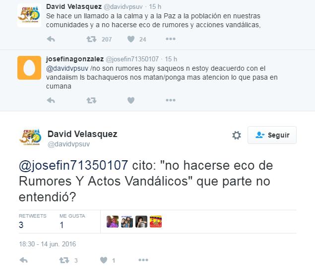 David Velasquez (2)
