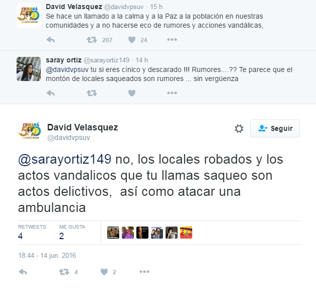 David Velasquez (4)