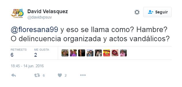 David Velasquez (5)
