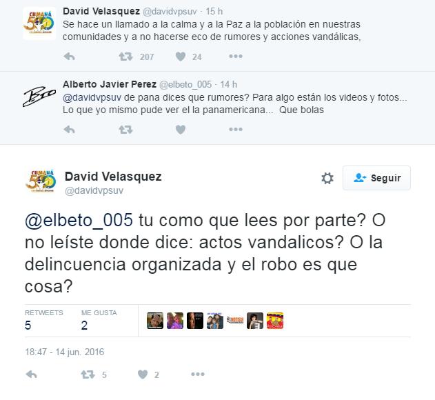 David Velasquez (6)