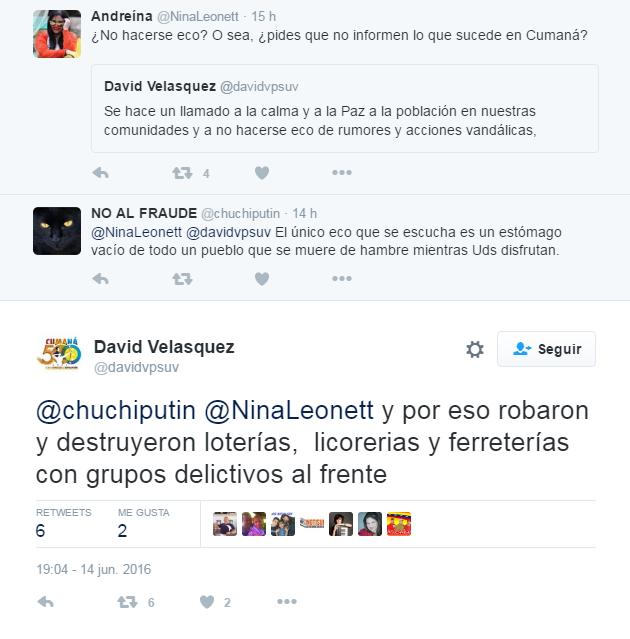 David Velasquez (7)