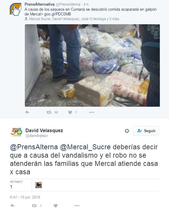 David Velasquez (8)